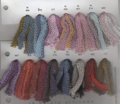 Spirale_nouvelle_gamme_couleur