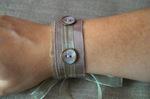 Kit_bracelet_couture_beige